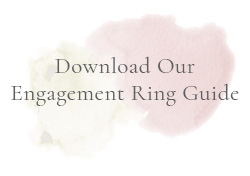 download our engagement ring guide