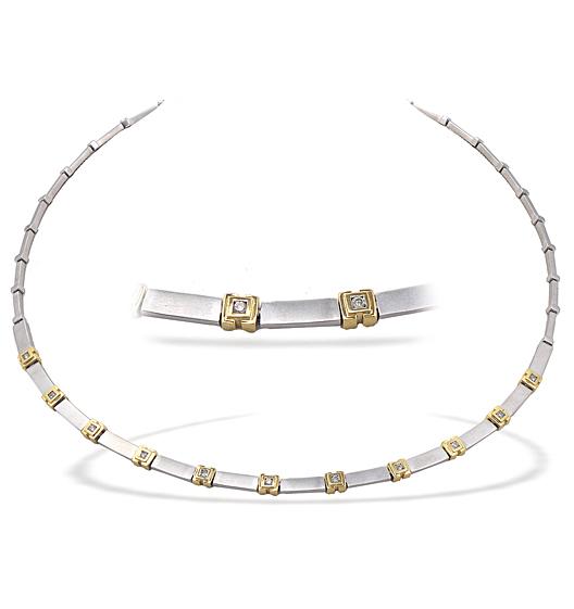 Diamond Necklace Offers