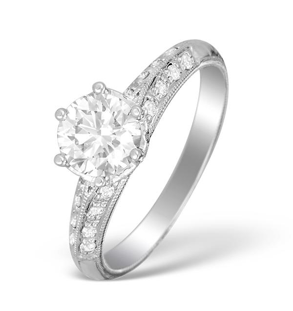 Diamond Ring Offers