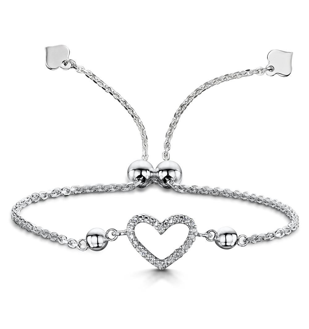 Everyday Bracelets
