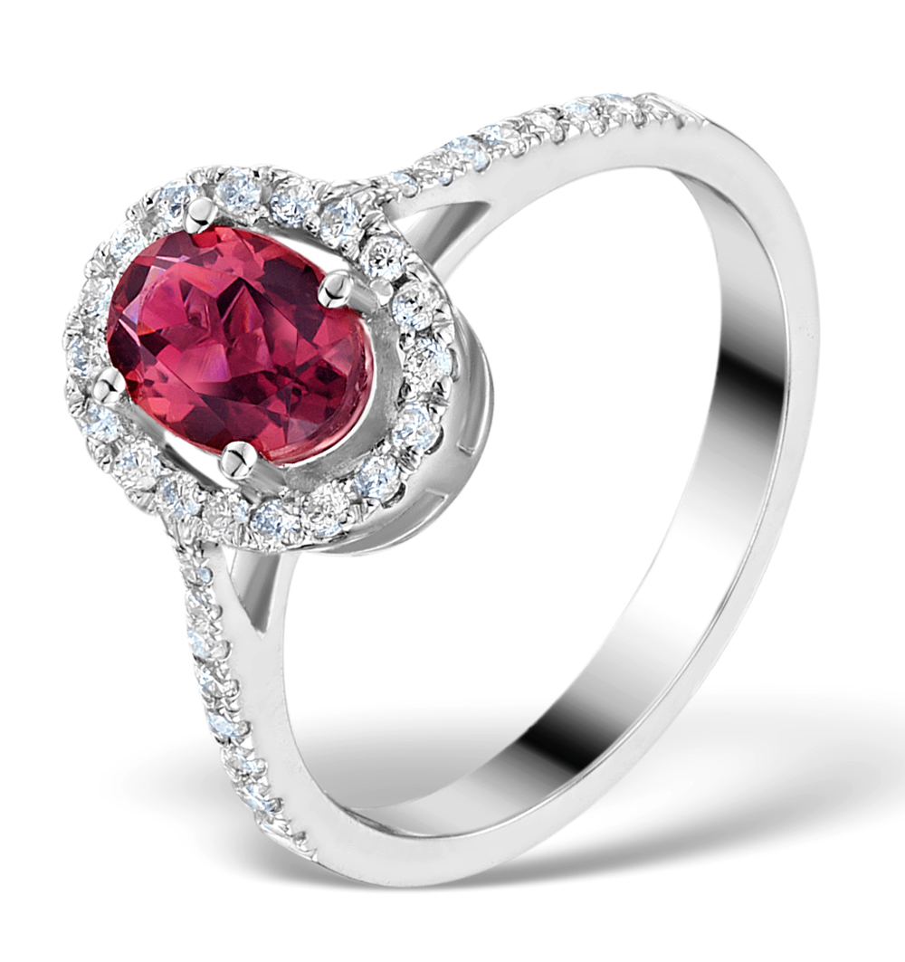 diamond rings over 4000 styles thediamondstore co uk